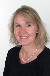 Marion Berger