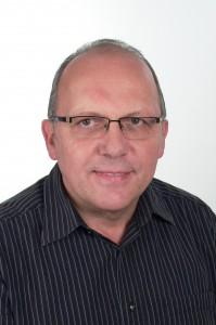 Hermann-Josef Weghake