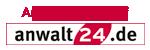 aw24_profil_z