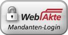 WebAkte-Login