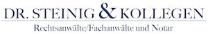 Rechtsanwälte Dr. Steinig & Kollegen in Borken
